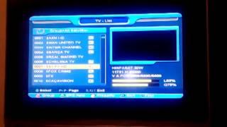 Шаринг Кардшаринг триколор хд клубничка нтв+ виасат cardsharing trikolor full hd ntv+ hd viasat xxx(, 2014-01-12T16:36:19.000Z)