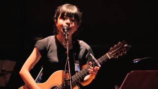"Predawn / 2014.11.06 ""Nectarian Night #01"" at 品川教会グローリア・チャペル  トレイラー"