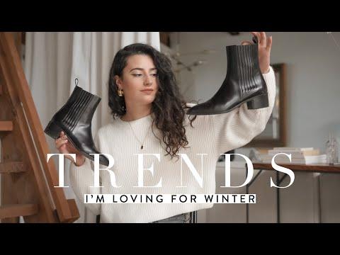winter-2020-trends-that-i'm-loving:-wardrobe-planning