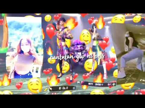 Download Puppy_G4k_Puny4_K3m4lu4n:v(480p)