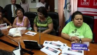 noticias guatemala 22 08 2014