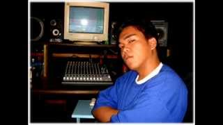 FLICT G - Ang buhay instrumental beat REMAKE BY LONGTHUGZ