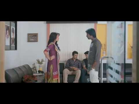 bramman-|-tamil-movie-|-scenes-|-clips-|-comedy-|-songs-|-lavanya-tripathi-comes-to-meet-sasikumar