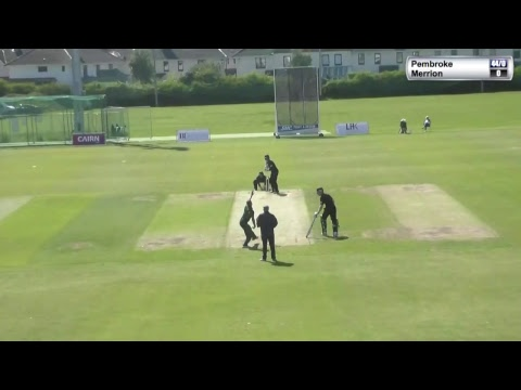 Cricket Leinster Live Stream