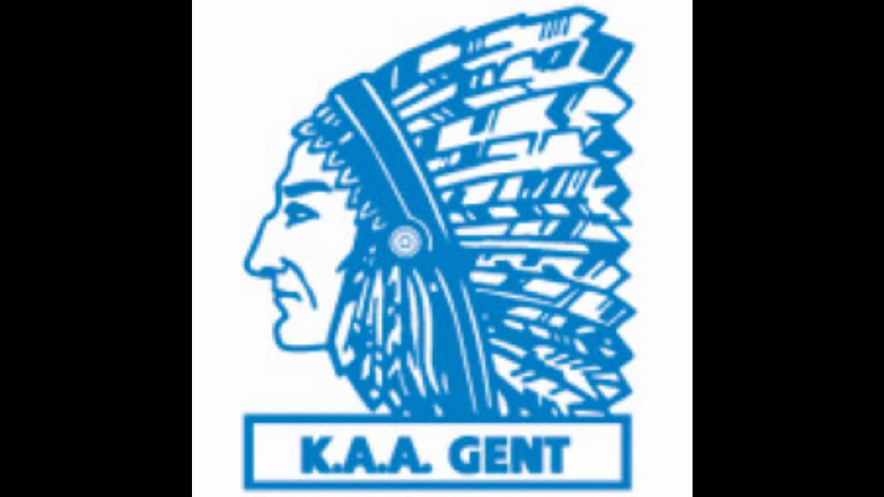Goaltune AA Gent - YouTube