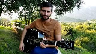 Solo si es contigo - Bombai feat. Bebe (cover Javi Martínez)