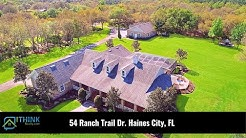 54 Ranch Trail Road, Haines City, FL 33844 - www.ithinkrealty.com