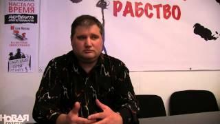 заемщица Банка Москвы 2008 года(, 2015-08-26T16:11:09.000Z)
