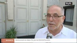 Attentats meurtriers en Tunisie et au Koweit