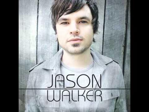 Music video Jason Walker - Won't Stop Getting Better