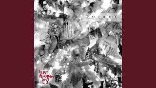 Download lagu Potret - Bila Aku Jatuh Cinta