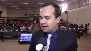 Mais de 400 pessoas participaram de Encontro Técnico do TCE na Câmara de Pouso Alegre