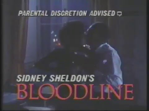 Blood line full movie