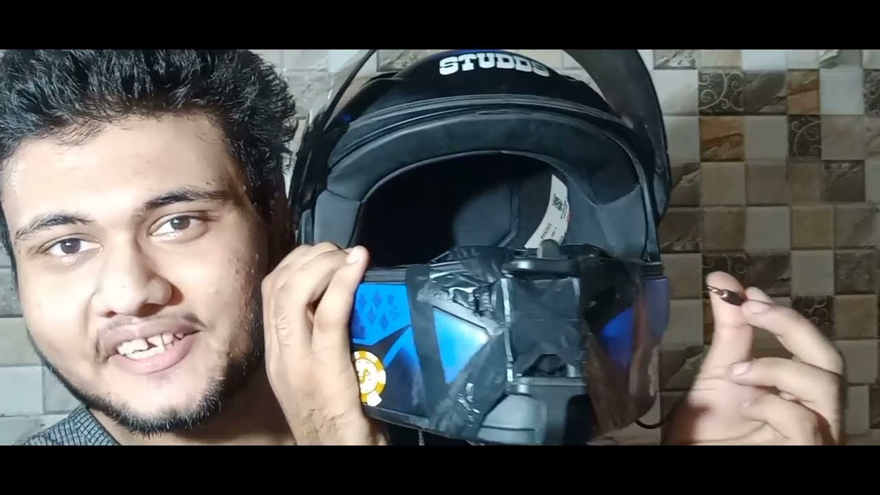 100 rupees MOTOVLOGING SET UP WITHOUT ACTION CAMERA
