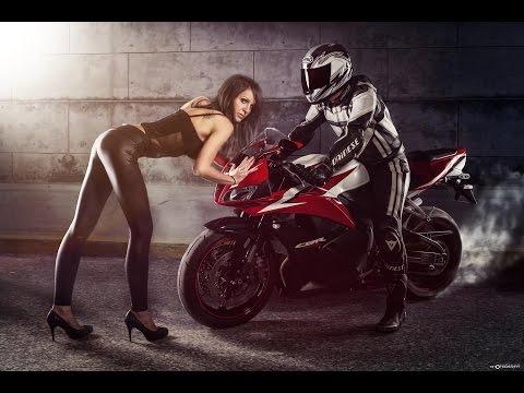 Motorradbekleidung | Sven Jackson