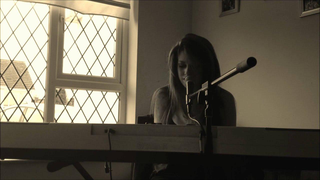 Sarah Hession Video 11