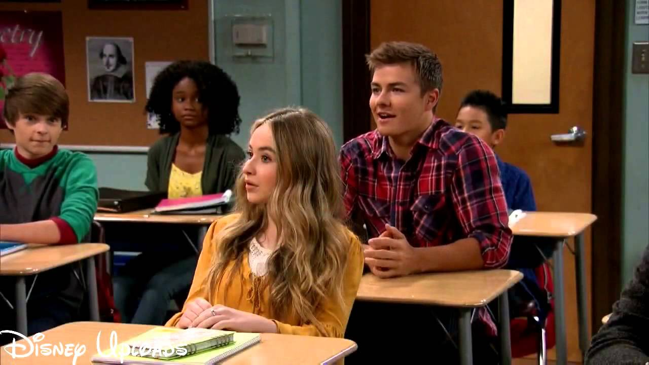 girl meets the new world transcript Girl meets world was an american coming of girl meets gravity • girl meets the new world • girl meets the secret of life • girl meets pluto.