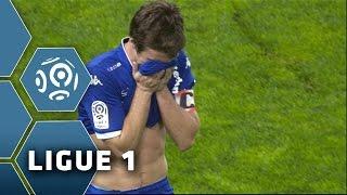 Video Gol Pertandingan SC Bastia vs Evian Thoron Gailard