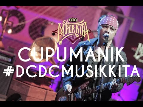 Download  DCDC KITA EPISODE 16 - CUPUMANIK Gratis, download lagu terbaru