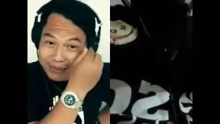 Video Takan pisah. Wali feat ariel noah download MP3, 3GP, MP4, WEBM, AVI, FLV Februari 2018
