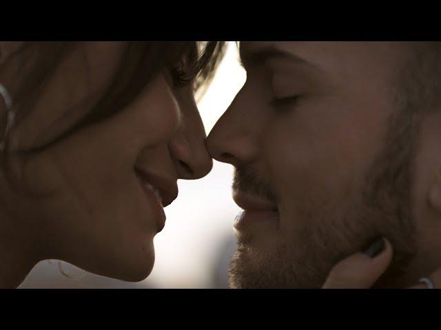 David Carreira - Do Jeito Dela (Videoclip Oficial) ⚡🙂⚡