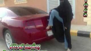 Arab Muslim Girls - PersianToronto.com