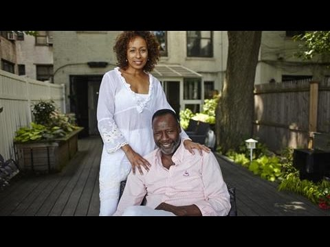A Harlem Home Renovated With Love, On the Market