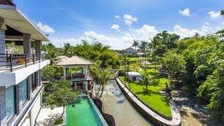 Villa Soleya Bali