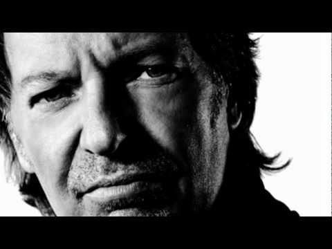 Ogni Volta - Vasco Rossi TESTO / LYRICS
