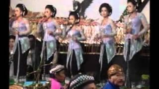 ANTASENA DADI RATU  29/35  -  Ki Dalang KUKUH BAYU AJI
