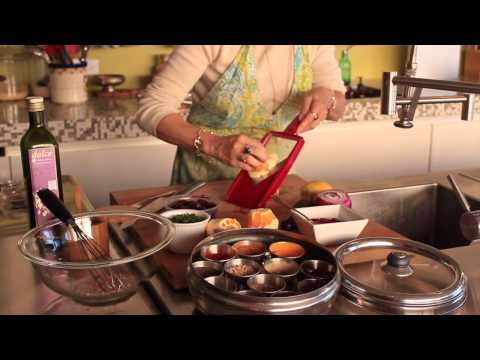 moroccan-orange-salad-by-bibi-kasrai