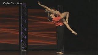 Never Letting Go. Jasmine Gribnitz, Tyler Forman