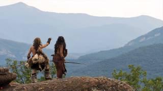 Armand Amar - Ao, le dernier Néandertal OST