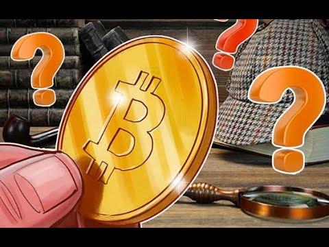 Bitcoin Baja O Sube De Precio ?