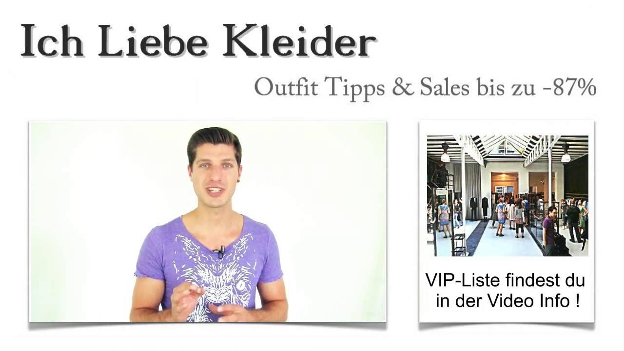 Abendkleider München günstig kaufen: Top 10 Laden-Boutique mit