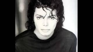 マイケル・ジャクソンの曲の初~中級ピアノソロアレンジです。 楽譜: 「Piascore」 https://bit.ly/3a2XFgy 「mucome」 https://bit.ly/2wrcuuJ.