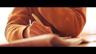Teledysk: DOD Kiedy Piszę