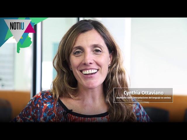 NOTIU - Programa 6 - Primera parte (18.05.2019)