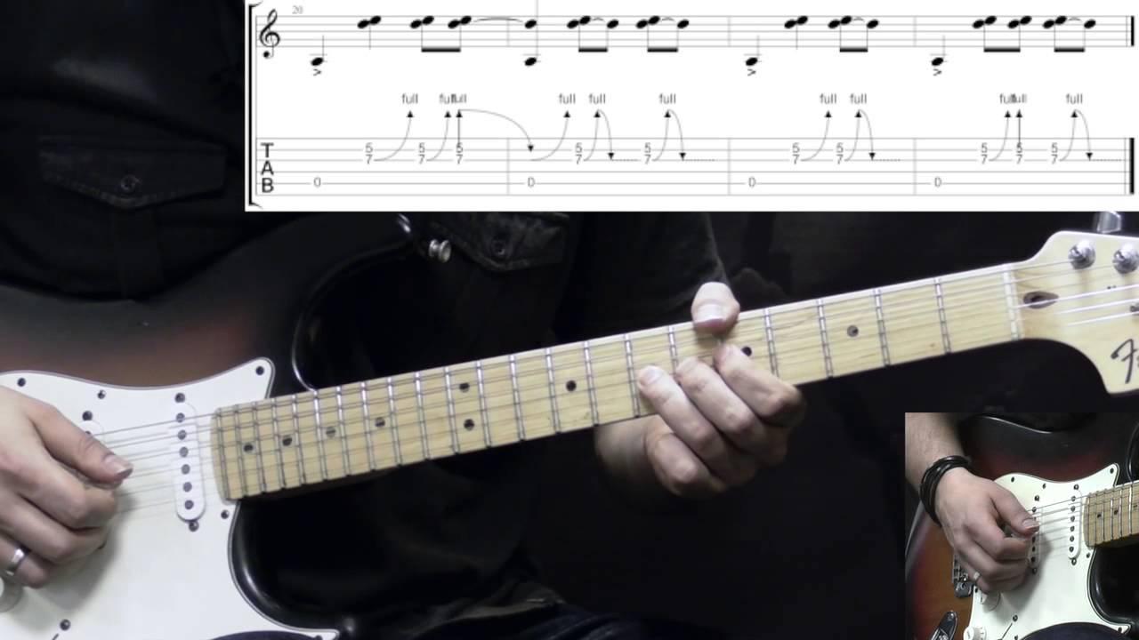 Justin Guitar | JustinGuitar.com