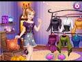 Best Games for Kids - Barbie Fashion Games Around Five