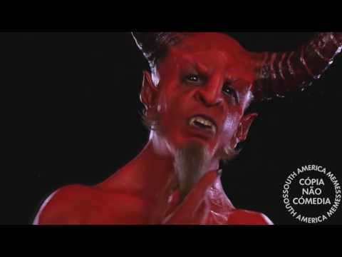 tenacious d vs devil bam malandramente youtube