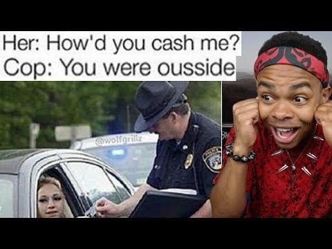 Danielle Bregoli Cash Me Outside Memes