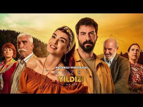 Seda Yiyin & İpek Özdemir - Duysun Dağlar Duysun Taşlar / Kuzey Yıldızı İlk Aşk Jenerik Müziği Full