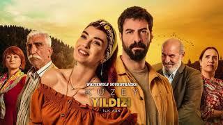 Seda Yiyin  İpek Özdemir - Duysun Dağlar Duysun Taşlar / Kuzey Yıldızı İlk Aşk Jenerik Müziği Full