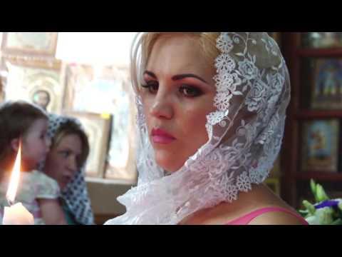 Everest studio   clip Raisa & Iachim