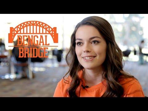 Idaho State University - Bengal Bridge Program
