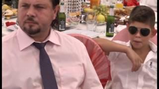 Nicolae Guta nou - Doine Noi -   Nus Sarac si nici bogat nunta Arad  Samir