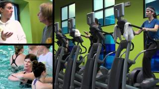 Quest Fitness Kennebunk