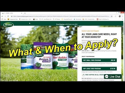 scotts-program---scott's-bonus-s-mobile-app---when-and-what-to-apply
