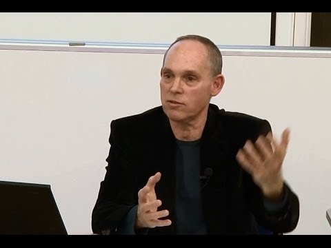 Can Capitalists Afford Recovery? -- LSE lecture by Jonathan Nitzan